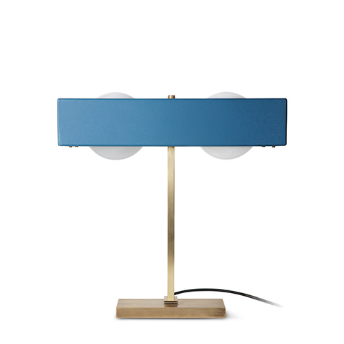 Kernel Table lamp